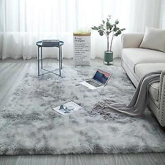 Bedroom Living Room Decorative Mat