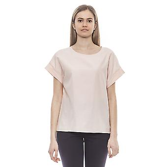 Pink Weighico Women's Shirt