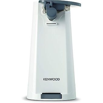 Kenwood CAP70.A0WH Electric Can Opener, Brilliant White