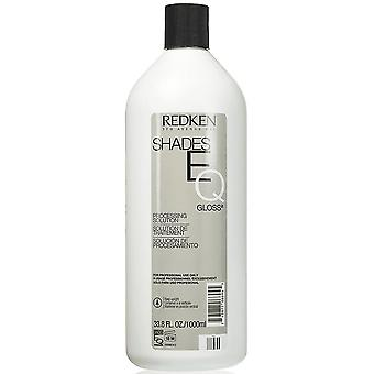 Redken Shades EQ Developer Processing Solution