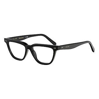 Ladies'�Spectacle frame Celine CL50009I-001 (� 50 mm)