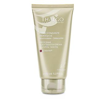 Creme liso sedoso indoceano 189448 150ml/5.07oz