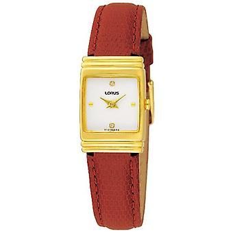 Lorus RJ510AX9 - שעון נשים