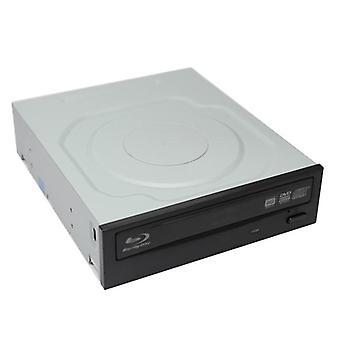 Universal Desktop Pioneer 3d Bd-re Dl Blu-ray Writer Dual Layer 16x Dvd+-r 24x
