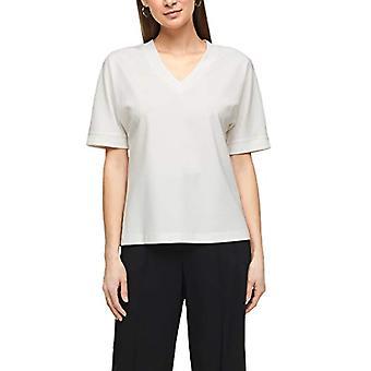 s.Oliver BLACK LABEL 150.10.103.12.130.2061255 T-Shirt, 200, 50 Donna