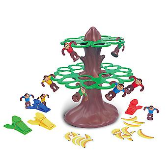 Jumping Monkeys Funny Board Toy Party Game