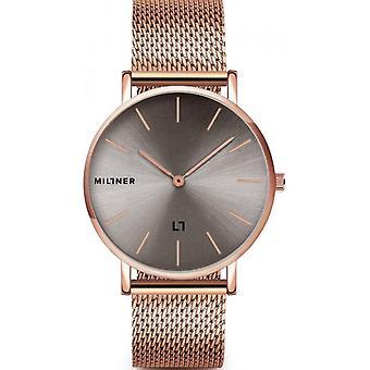 Millner watch 8425402504406