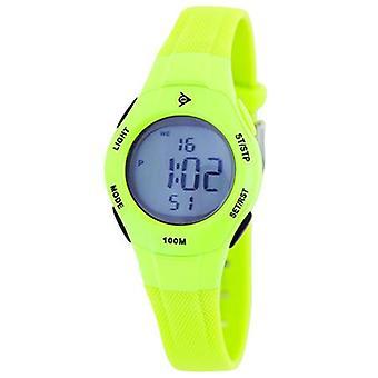 Dunlop watch dun-178-l12