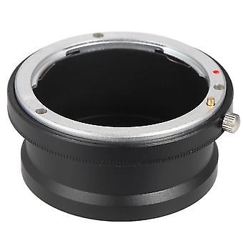 Ai-m4/3 nikon-m4/3 objektiivisovitinrengas nikon-kameran linssille