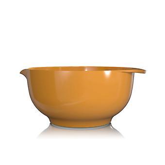 Rosti Mixing Bowl 5.0L, Curry