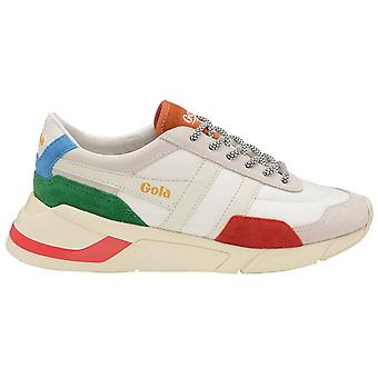 Gola Eclipse Trident CLA596WZ universal all year women shoes