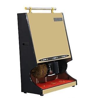 Shoe Shine Machine Automatic Household Automatic Induction