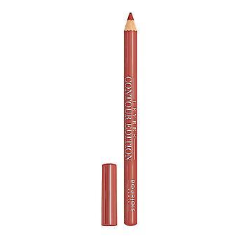 Lip Liner Contour Edition Bourjois Soft 08 (1,14 g)