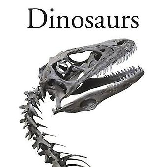 Dinosaurs by Edited by Carl Mehling