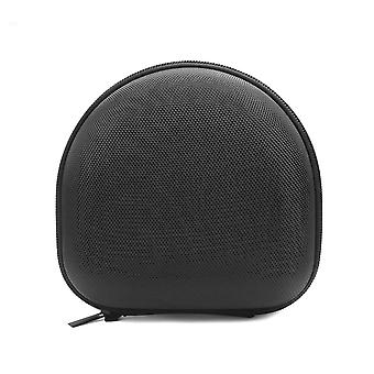 Protective Case For Backbeat Fit6100 Headphone