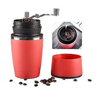 Coffee Grinders Manual Coffee Grinder Coffee Maker Stainless Steel