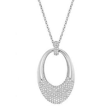 Swarovski jewels necklace  5153581