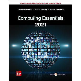 ISE Computing Essentials 2021