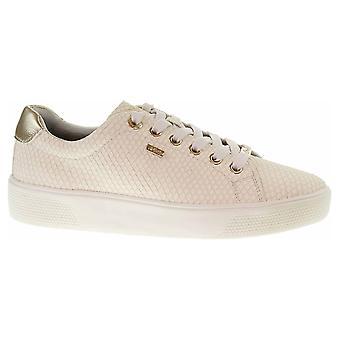 S. Oliver 52361337 552361337100 universelle sommer kvinner sko