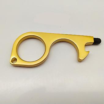 Ouvre-porte safety stylus sans clé tactile