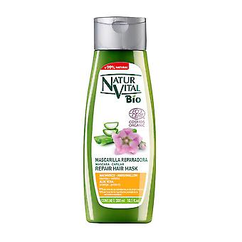 Hair Mask Naturaleza y Vida (300 ml)