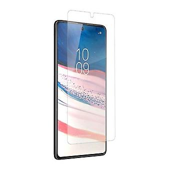 InvisibleShield Ultra Clear+, Samsung, Note 10 Lite, Dust Resistant, Scratch resistant, T