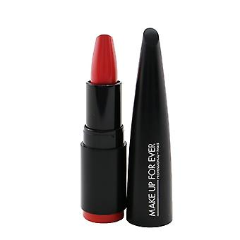 Make Up For Ever Rouge Artist Intense Color Beautifying Lipstick - # 308 Cheeky Candy 3.2g/0.1oz