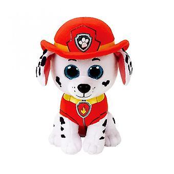 Venalisa Paw Patrol Marshall 20cm Hund Plüsch Action Figuren Puppe Spielzeug