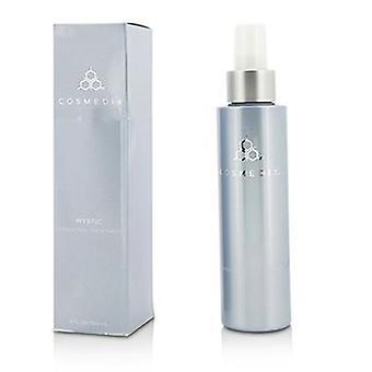 Mystic Cosmedix hidratante tratamento - 150ml/5oz