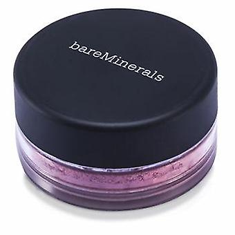 Bareminerals I.d. Bareminerals Blush-Secret-0,85 g/0,03 Oz