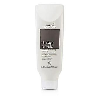 Aveda Damage Remedy Intensive Restructuring Treatment - 500ml/16.9oz
