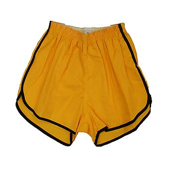 Fitness Gym Shorts basketbal training voor opleiding
