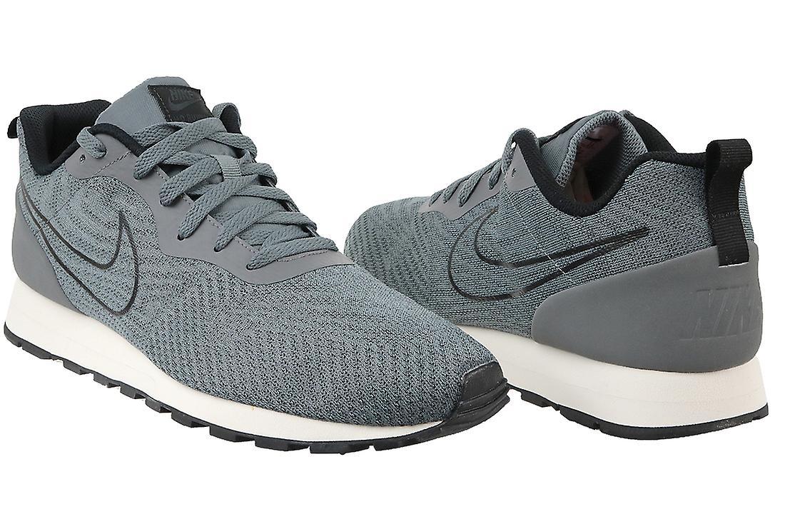 Nike MD Runner 2 Eng Mesh 916774 001 Mens sneakers