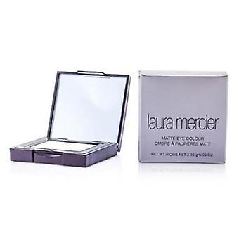Laura Mercier Eye färg-Blanc (Matt)-2,6 g/0,09 oz