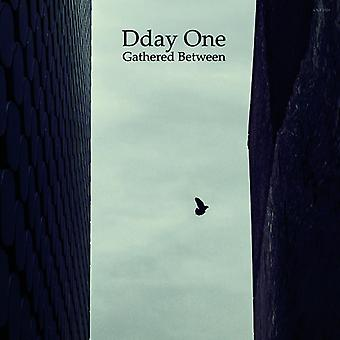 Dday One - Gathered Between [Vinyl] USA import