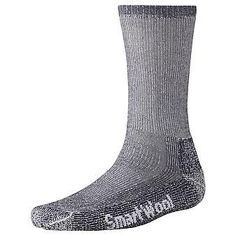 Smartwool Trekking Heavy Crew Sock - Navy