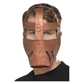 Römische Krieger Maske Masken