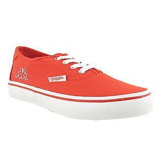 Sapatos de homens verão universal casa Kappa 2414462010
