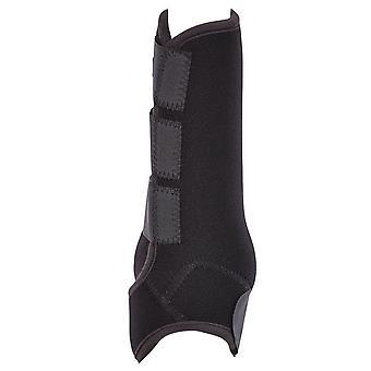 Masta Medicine Boots