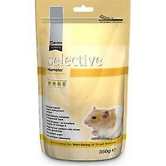 Supreme Science Selective Hamster Food 350g