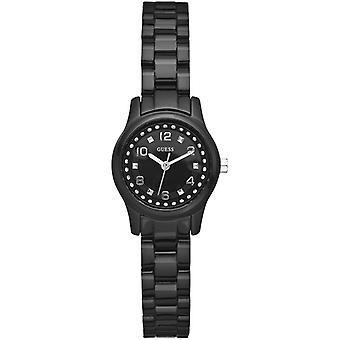 Guess Ladies Micro Mini Watch W65022L2