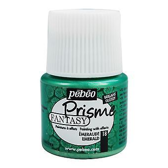 Пебео фэнтези Prisme реактивной краска 45 мл