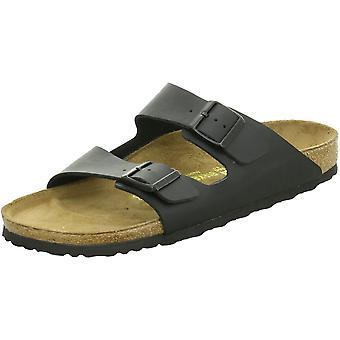 Birkenstock 051793 universal summer women shoes