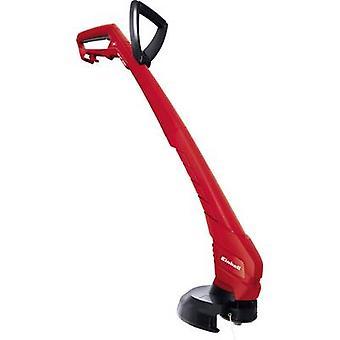 Einhell GC-ET 3023 Mains Grass trimmer 230 V Cutting width: 230 mm
