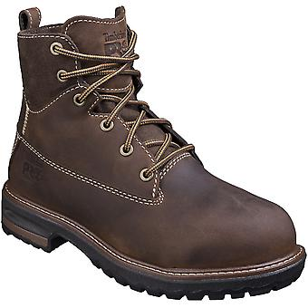 Timberland Pro Womens Hightower Lace-up Safety Boot
