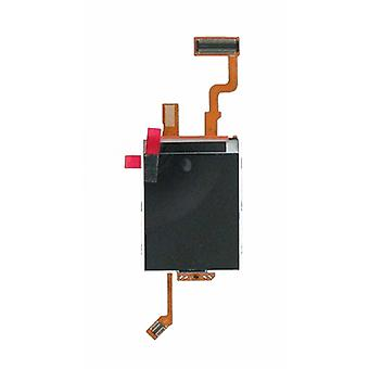 OEM Samsung SCH-A950 Replacement LCD Module