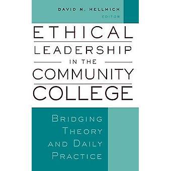 Ethische Führung in der Volkshochschule - Brückenschlag zwischen Theorie und Dail