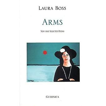 Armi Vol. 1: New and Selected Poems