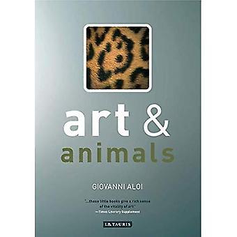 Art et animaux