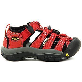 Keen Newport H2 1012300 chaussures universelles pour enfants d'été